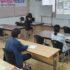 아인i평생교육원