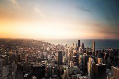 [언론보도] 공유와 도시의 만남