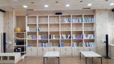 언론보도_대구 시지마을 공유공간 '톡톡'