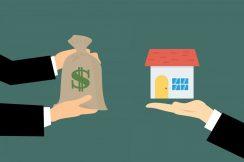 [언론보도] 공유경제 원조 에어비앤비는 어떻게 부동산 중개회사가 됐나?