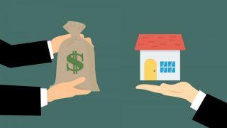 언론보도_공유경제 원조 에어비앤비는 어떻게 부동산 중개회사가 됐나?