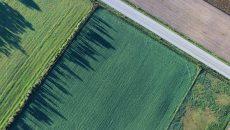 언론보도_공유택시,공유주방만 있나? 공유농업도 있다!