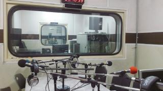 공유이야기_ 성서공동체 FM 이경희 본부장
